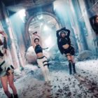 """BLACKPINK's """"Kill This Love"""" Sets New Record As Fastest K-Pop Group MV To Hit 350 Million Views"""