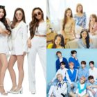 "MAMAMOO, Oh My Girl, And The Boyz Confirmed To Star In New Season Of ""School Attack"""