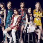 (G)I-DLE To Make Japanese Debut