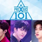 """Produce X 101"" And Contestants Take Over Rankings Of Buzzworthy Non-Drama TV Shows"