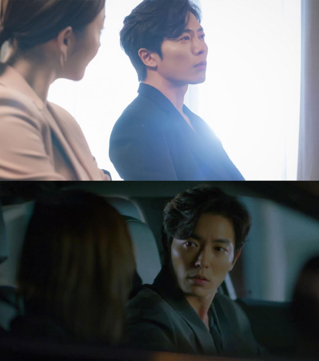Kim-Jae-Wook-4.jpg