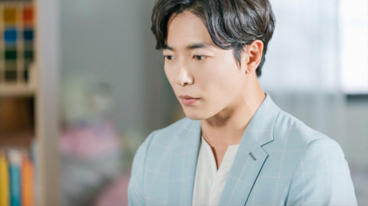 kim-jae-wook-3.jpg