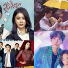 """Special Labor Inspector, Mr. Jo"" Remains No. 1 Monday-Tuesday Drama Despite Overall Drop In Ratings"