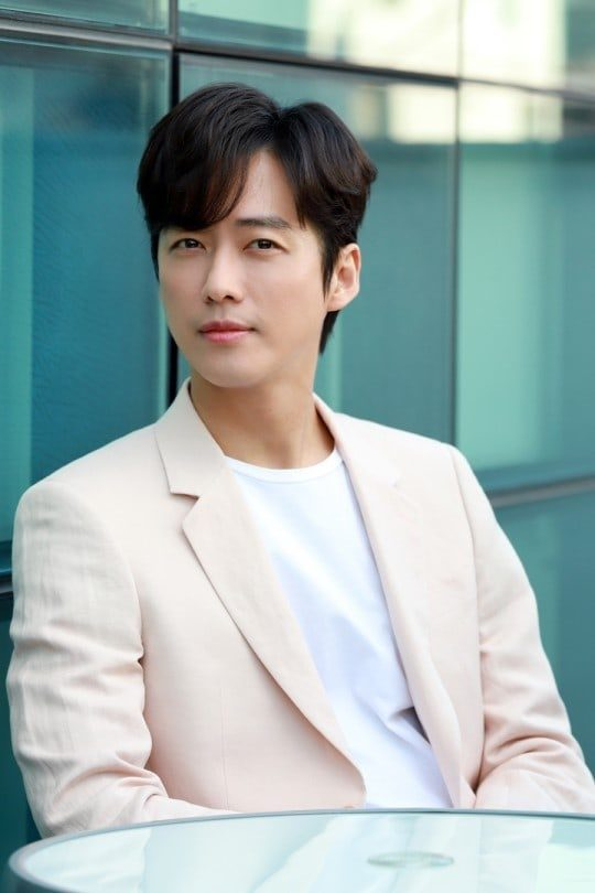 namgoong min και Χονγκ Τζιν νέα dating Ταχύτητα dating ελκυστικό κόσμο