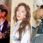 """Lee Juck, Girls' Generation's Taeyeon, And Paul Kim Confirmed To Join """"Begin Again 3"""""""