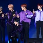 AB6IX Explains How Promoting As Wanna One And MXM Helped Them