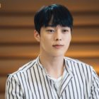 """Jang Ki Yong On Why He Immediately Liked """"WWW"""" And How He's Similar To His Character"""