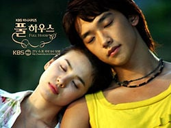 The 14 Best K-Drama Rom-Coms Of All Time   Soompi