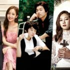 The 14 Best K-Drama Rom-Coms Of All Time
