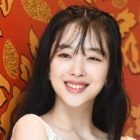Sulli To Host New JTBC Variety Show About Hate Comments