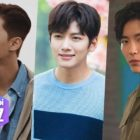 QUIZ: Which K-Drama Actor Should You Have Fried Chicken With?