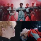 "NCT 127 Leaves Fans In Awe Over New ""Superhuman"" MV: Check Out The Best Reaction Tweets"