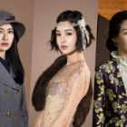"Why The 3 Leading Ladies Of ""Different Dreams"" Are Absolute Girl Crushes"