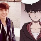A Fantasy Cast: 8 Korean Actors Who Could Make Our Webtoon Adaptation Dreams Come True