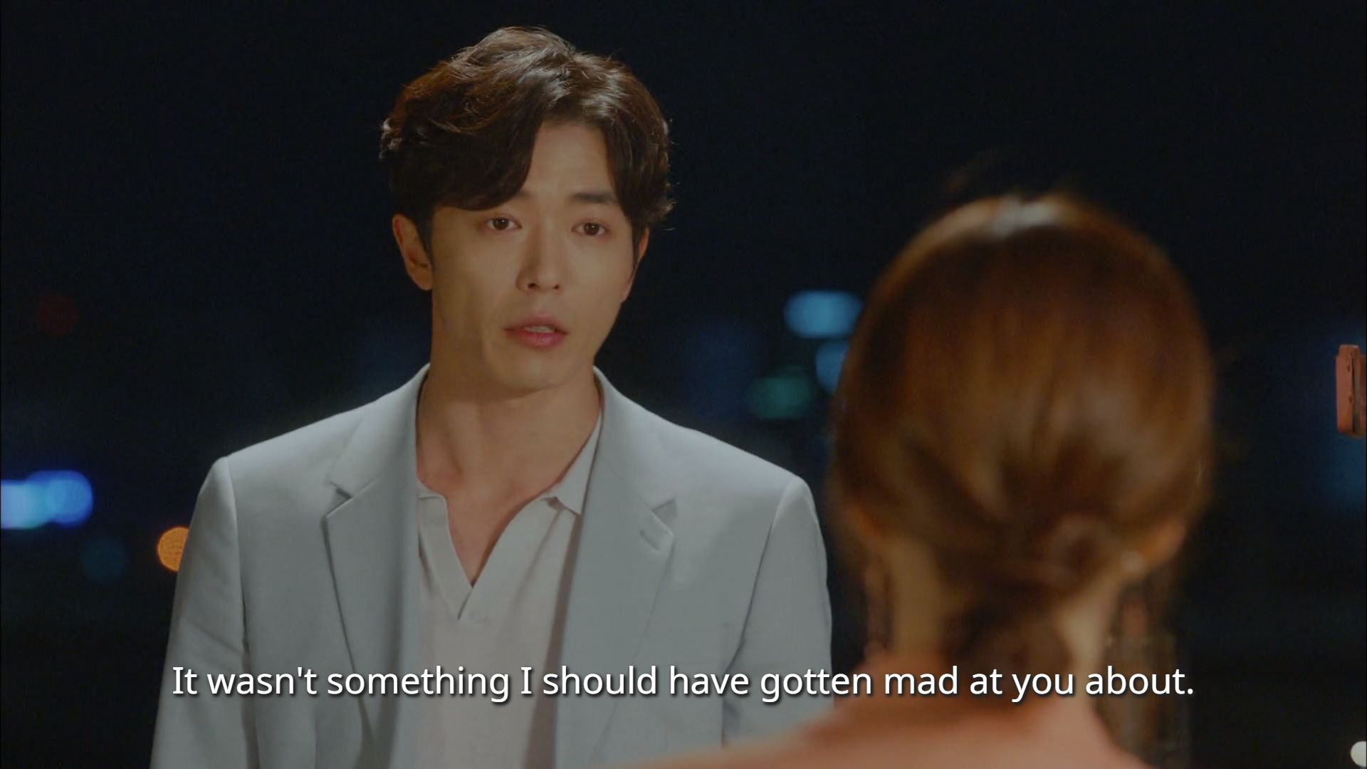 7 K-Drama Male Leads Who Know How To Say They're Sorry | Soompi