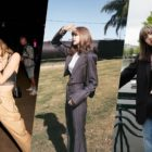 Queen Of Style: BLACKPINK's Lisa's Off-Duty Outfits To Inspire Your Wardrobe