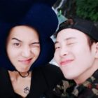 """Song Mino Asks Viewers To Anticipate P.O's Addition To """"Kang's Kitchen 2"""""""