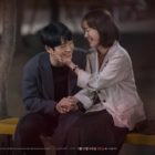 """One Spring Night,"" Jung Hae In, And Han Ji Min Become Most Buzzworthy Drama And Actors"