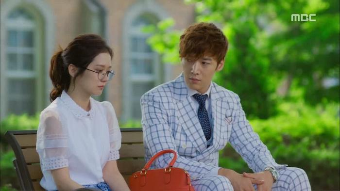 fated-to-love-you1.jpg