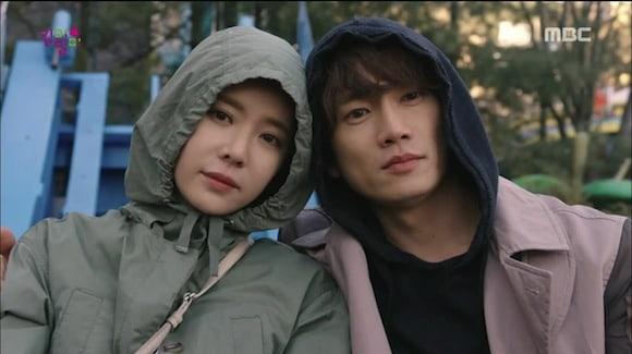 14 bộ phim tình cảm hài Hàn Quốc hay nhất mọi thời đại, chắc chắn không thể thiếu phim thứ 7 33