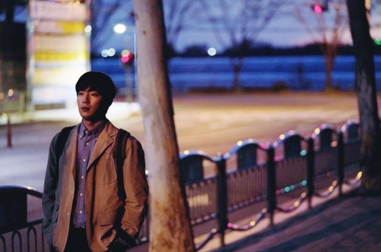 Lee-Sang-Yeob1.jpg