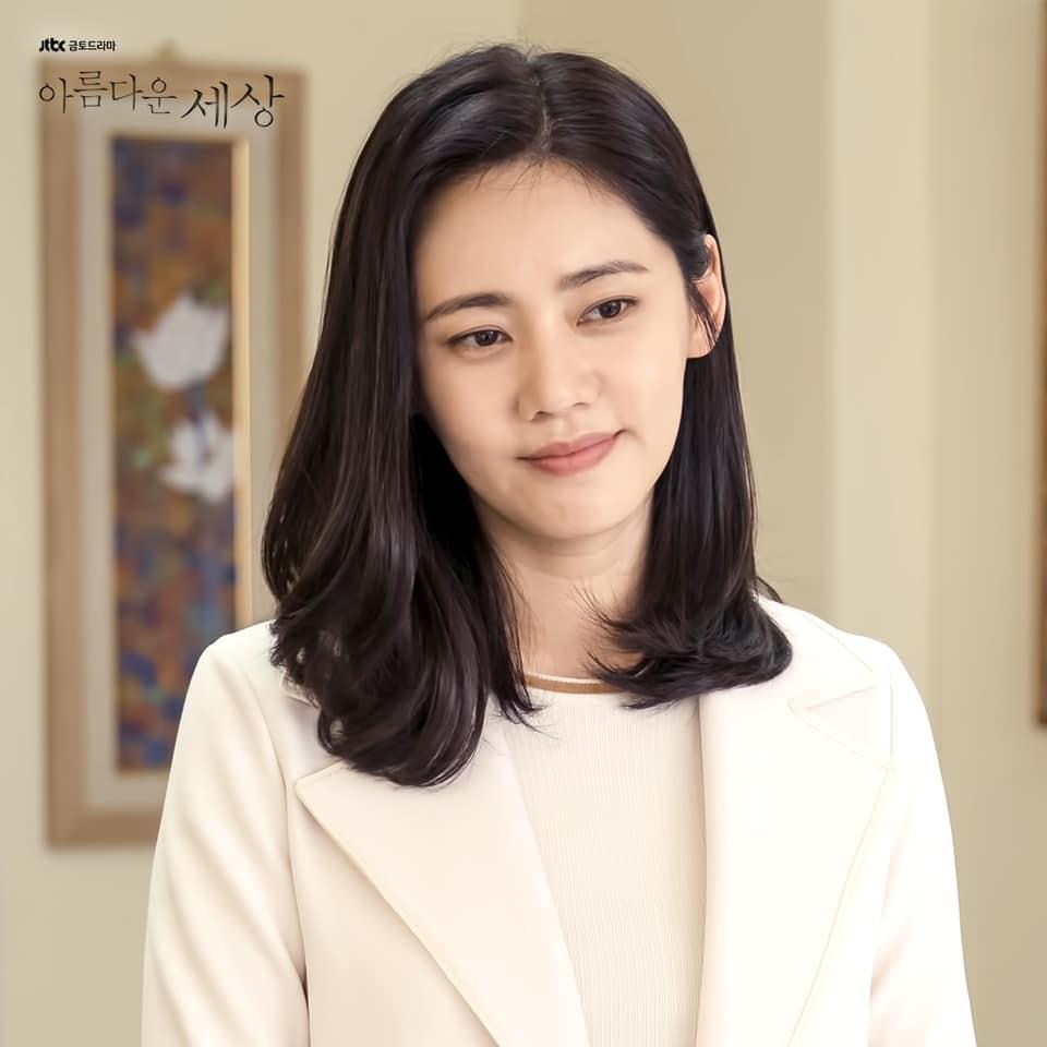 Chu-Ja-Hyun2.jpg