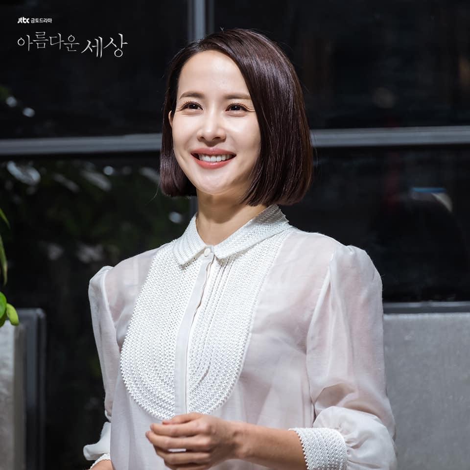 Jo-Yeo-Jeong.jpg