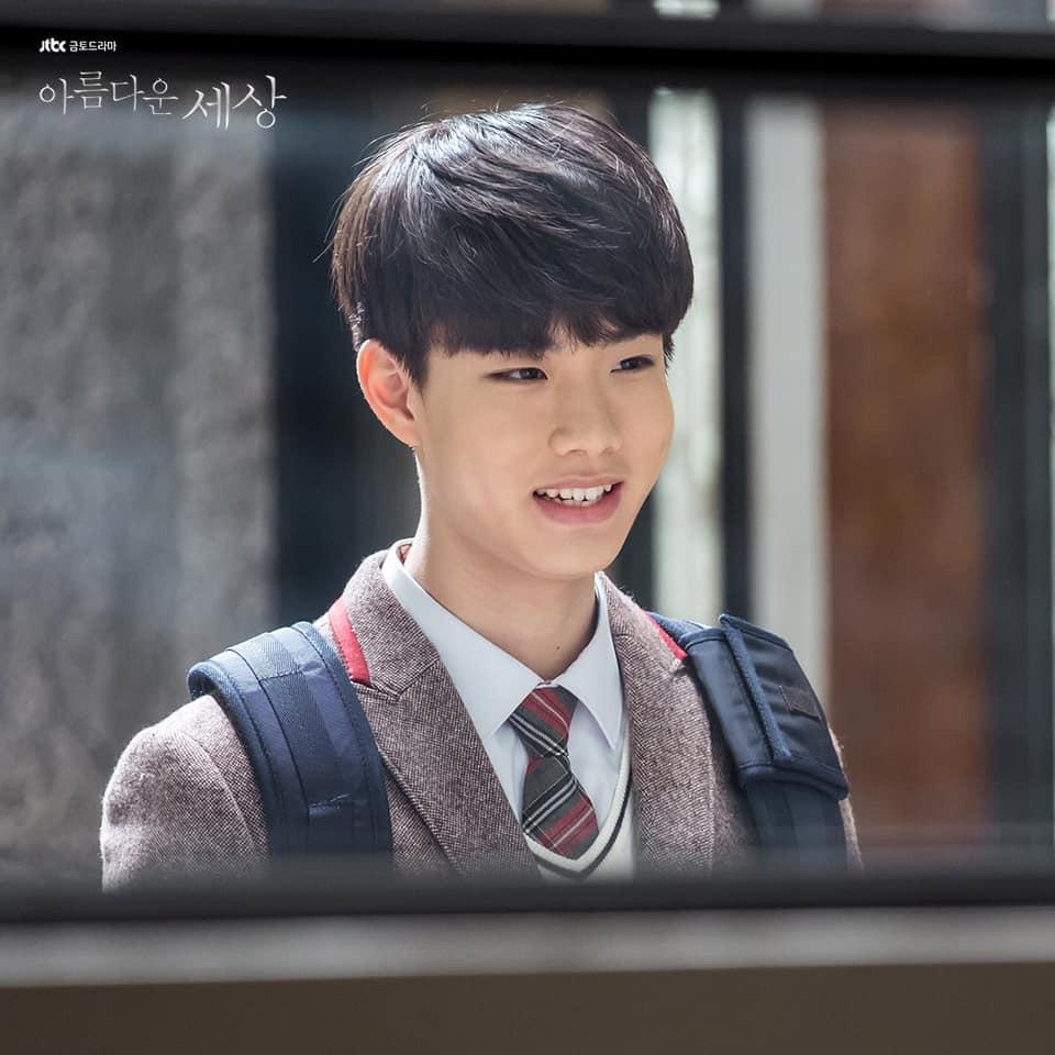 Seo-Dong-Hyun.jpg