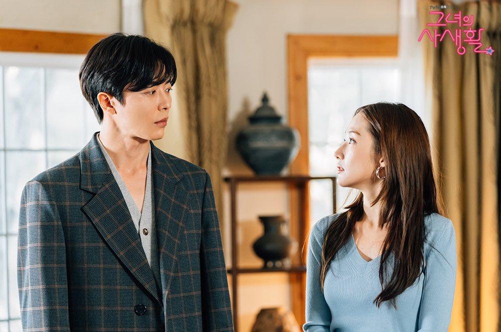 kim-jae-wook-park-min-young-33.jpg