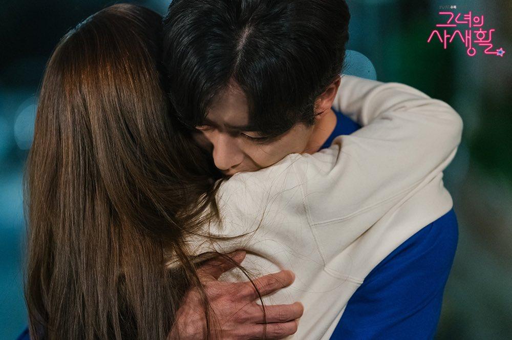 kim-jae-wook-park-min-young-43.jpg