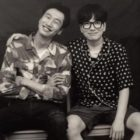 Lee Dong Hwi Describes Love And Respect For His Best Friend Lee Kwang Soo