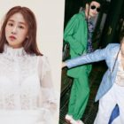 """Soyou, UV, And More To Appear On """"The Call"""" Season 2"""