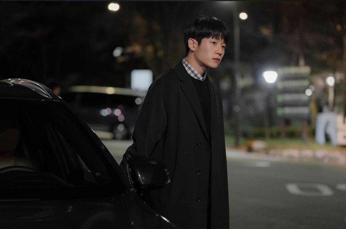 jung-hae-in-01.jpg