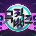 """Music Bank"" To Not Air Today Due To Special Weather Report On Typhoon Lingling"