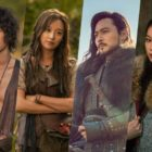 "3 Things To Look Out For In Upcoming Episodes Of ""Arthdal Chronicles"""