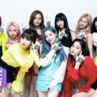 "TWICE Guards No. 1 Spot With ""Fancy""; Soompi's K-Pop Music Chart 2019, June Week 5"
