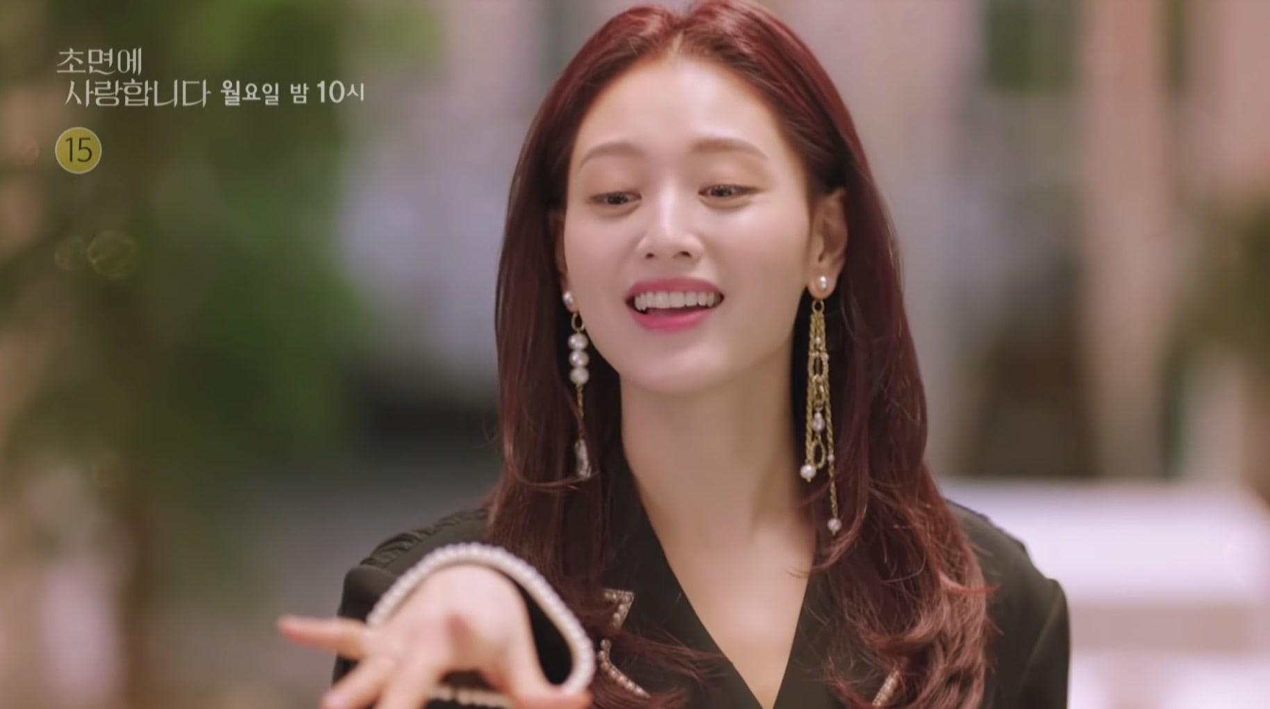 kim-jae-kyung.jpg