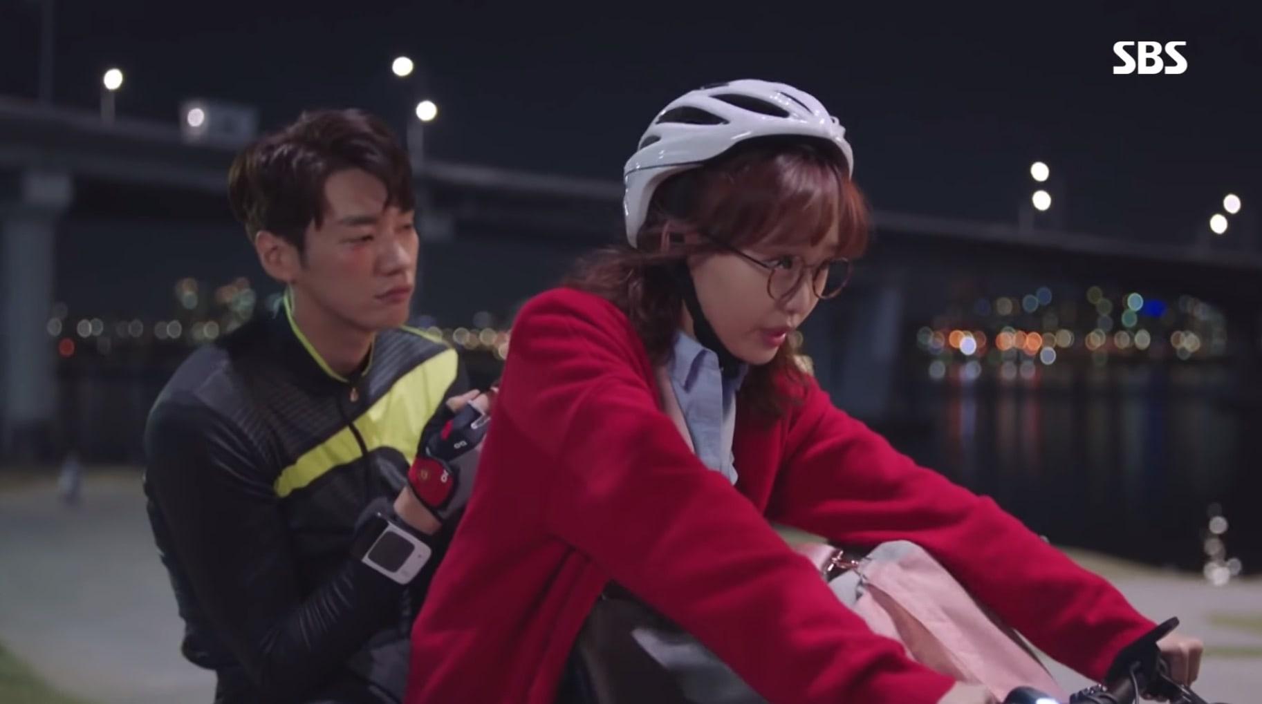 kim-young-kwang-jin-ki-joo.jpg