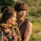 """""""Arthdal Chronicles"""" Enjoys Rise In Ratings For 2nd Episode; """"Mother Of Mine"""" Stays Strong At No. 1"""