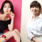Min Dohee And Jang Young Nam Confirmed To Star In Upcoming Web Drama