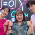 "Go Won Hee And Shin Sung Rok Share Ratings Promises For New Drama ""Perfume"""
