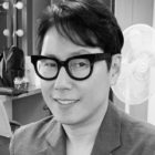 "Yoon Jong Shin To Step Down From ""Radio Star"" And Other Shows To Focus On New Music Project"