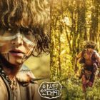 "Song Joong Ki And ""Arthdal Chronicles"" Top Rankings For Most Buzzworthy Actors And Dramas"