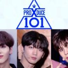 """Produce X 101"" Tops List Of Buzzworthy Non-Drama TV Shows For 5th Consecutive Week"