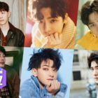 QUIZ: Which C-Drama Actor Are You Spending Dragon Boat Festival With?