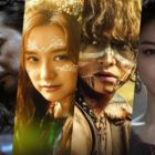 "3 Things We Loved & 3 Things We Hated About The Premiere Of ""Arthdal Chronicles"""