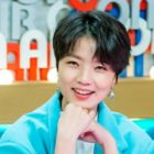 "Ahn Young Mi To Join ""Radio Star"" As New MC"