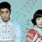 "Shinhwa's Eric And Jung Yu Mi In Talks For 2nd Season Of ""Que Sera Sera"""