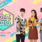 "MBC's ""Music Core"" Announces Upgrades To Chart System And Show Format"
