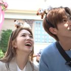 """BoA And TVXQ's Yunho Are Friendship Goals During Their Fun Outing On """"I Live Alone"""""""